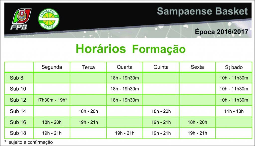 Horarios_Formacao_Treinos_2016-2017